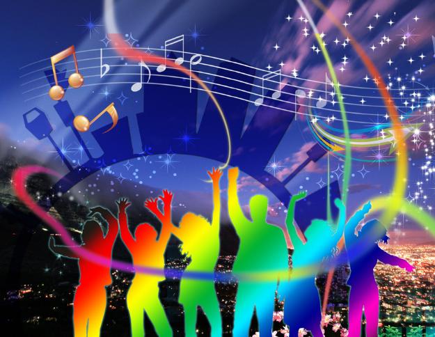香港四大音樂才子:黃家駒排名第一24年了從未被遺忘