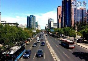 2021中國新二線城市排名:浙江5城市入榜(完整30城市榜單)