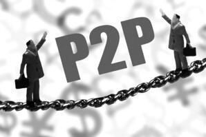 2019最安全的P2P平台排名,十大最安全靠譜的P2P平台