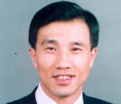 新疆富豪排行榜2019