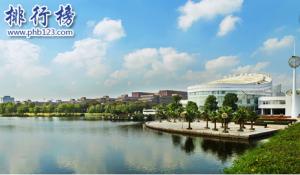 2020年浙江大學世界排名,附16個專業世界排名