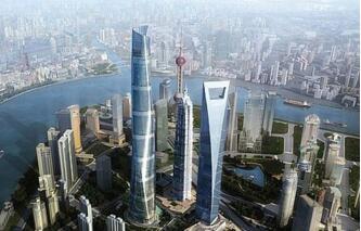 上海最低工資標準2021:2190元,全國第一(連續七年上漲)