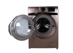 滾筒洗衣機10大品牌,查看滾筒洗衣機哪個品牌好