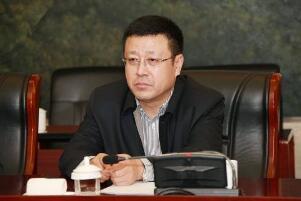 2019年內蒙古呼倫貝爾市委常委名單,呼倫貝爾市市長是於立新