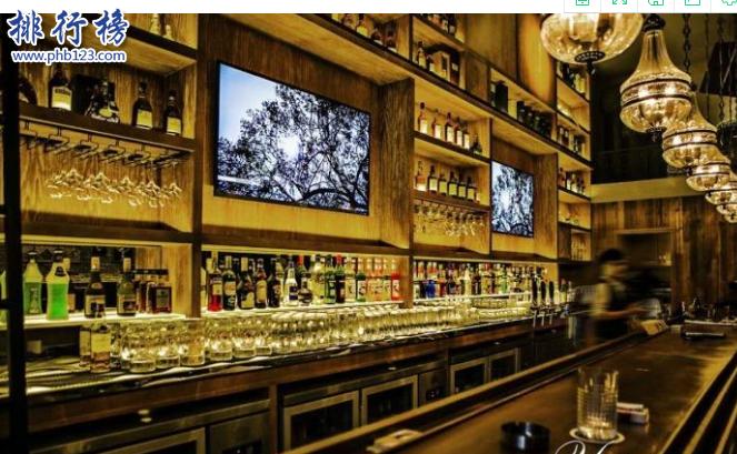 杭州十大網紅餐廳:盤點杭州有名的特色網紅餐廳