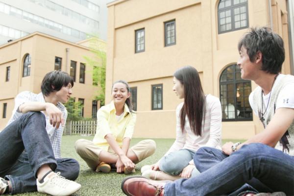 日本留學不知道報哪個學校?為你盤點十大日本經濟大學排名