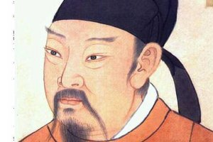 唐朝最著名的十大宰相:狄仁傑僅第四,前三都是開國元老!