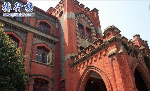蘇州大學世界排名
