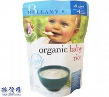 有機米粉哪款好?中國有機米粉排行榜10強