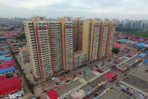 2019河北定州房地產公司排名,定州房地產開發商排名