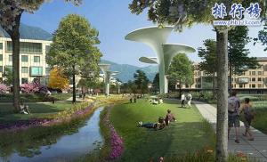 北京工業大學世界排名2021,附4個專業世界排名