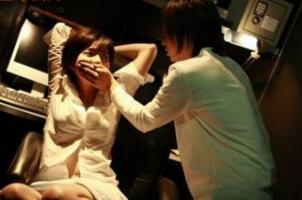 日本十大禁片排行榜,日本經典十大禁片介紹