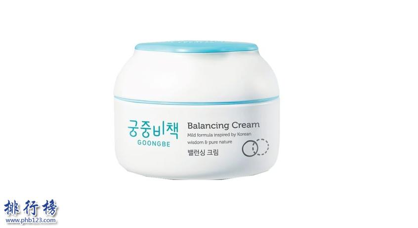 韓國兒童面霜哪個好用?韓國寶寶霜排行榜推薦