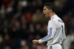 世界足壇史上十大巨星TOP10 世界足壇最偉大的巨星有哪些