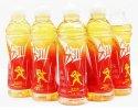 中國最難喝的飲料,各個都是黑暗飲料(堪稱中國五大聖水)