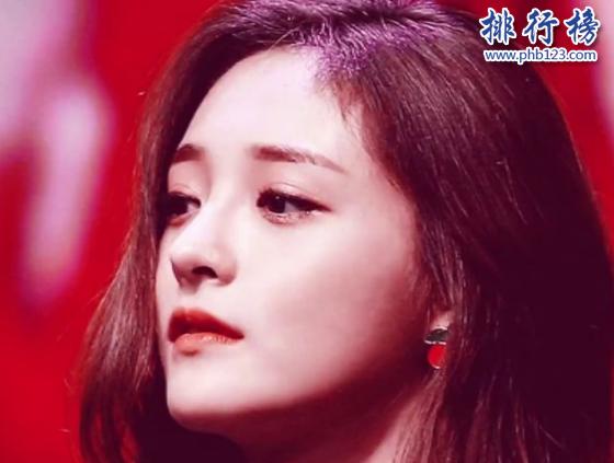 2019全球公認最美100張面孔:各個身材火辣,熱巴上榜(完整名單)