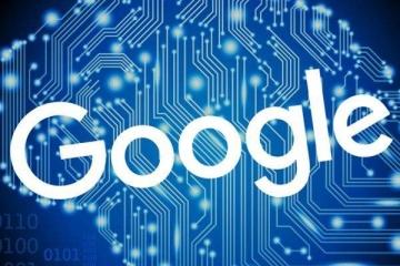 全球十大網際網路流量網站 谷歌居首 百度只能排第四