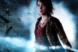日本PSN遊戲下載排行榜,《超凡雙生》打敗《巫師3》登頂