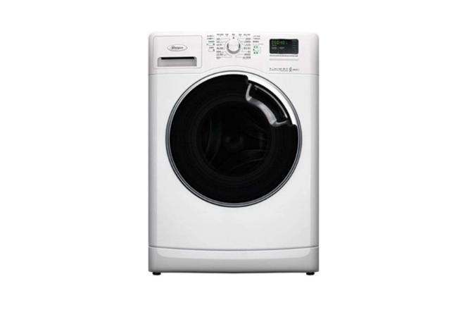 全自動洗衣機哪個牌子好 全自動洗衣機十大品牌排行榜推薦