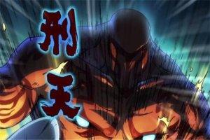 鎮魂街20大最強守護靈 李軒轅上榜,第一主人實力也很強
