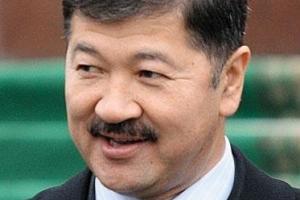 福布斯哈薩克斯坦富豪排行榜2019