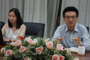 投中胡潤2019年中國最佳新銳投資人排行榜,何沛釗成最年輕投資人