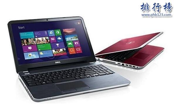 遊戲筆記本電腦排名2021 性價比最高的遊戲筆記本電腦推薦