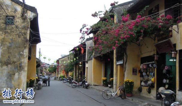 亞洲最窮的十大國家,尼泊爾人均GDP僅835美元(童婚嚴重)