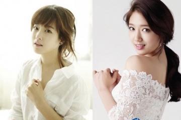 【韓國女明星身價排行榜】2015韓國女星片酬排名
