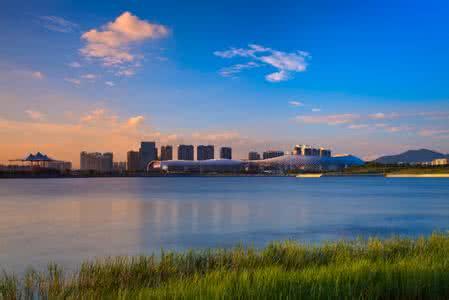 2021年8月深圳各區房價排行榜,南山區房價上漲0.6%福田區房價68849元