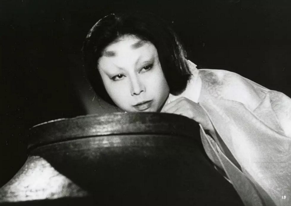 日本鬼片排行榜前十名,最恐怖的日本鬼片排名(午夜凶鈴第九)