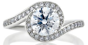2019全球十大鑽石戒指品牌排名