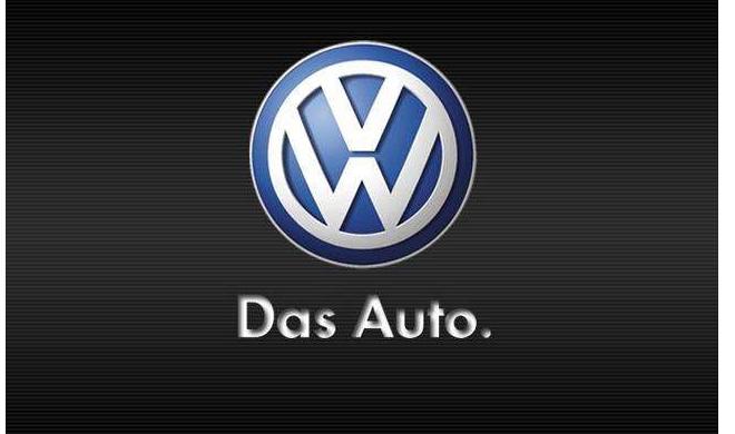 世界十大汽車公司排名,盤點2020全球十大汽車公司