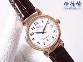 德國手錶品牌那個好?德國手錶十大品牌排名盤點