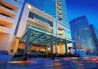 盤點世界十大頂級的奢華連鎖酒店品牌