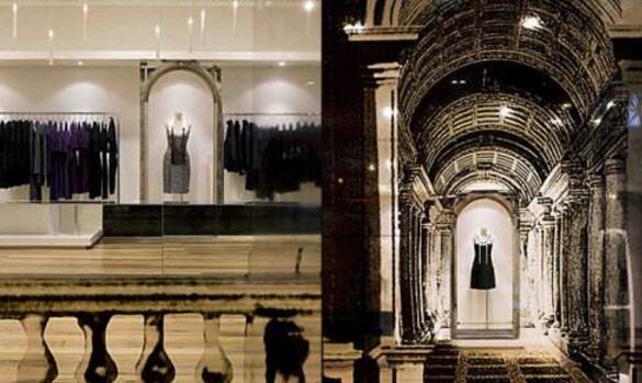 墨爾本十大必買 服裝上榜,奢侈品很划算