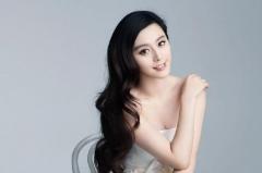 2015中國當紅女星美貌排行
