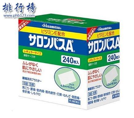 2021日本大阪購物必買清單,日本大阪買什麼好?