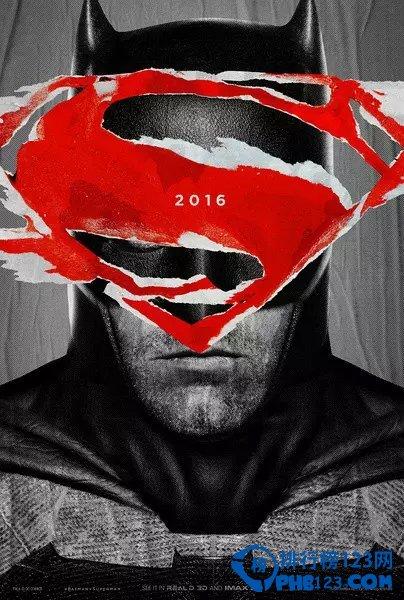 2021最熱門電影排行榜