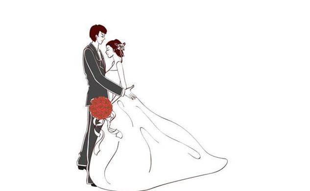 2019婚禮最火中文歌曲,最近最流行的結婚歌曲