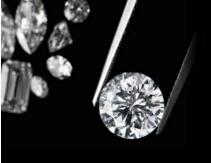 鑽石產地哪裡的比較好?南非鑽石徒有虛名(內附鑽石鑑別方法)