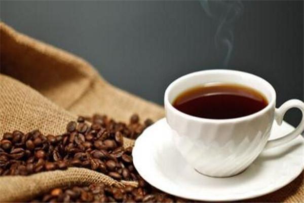 印尼必買的10件東西 貓屎咖啡上榜,你買的是這些嗎