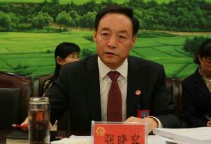2019年青海黨政領導名單,青海黨政領導人物庫(市長/書記)