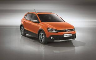 2020年1月小型車銷量排行榜:大眾POLO險勝寶駿310