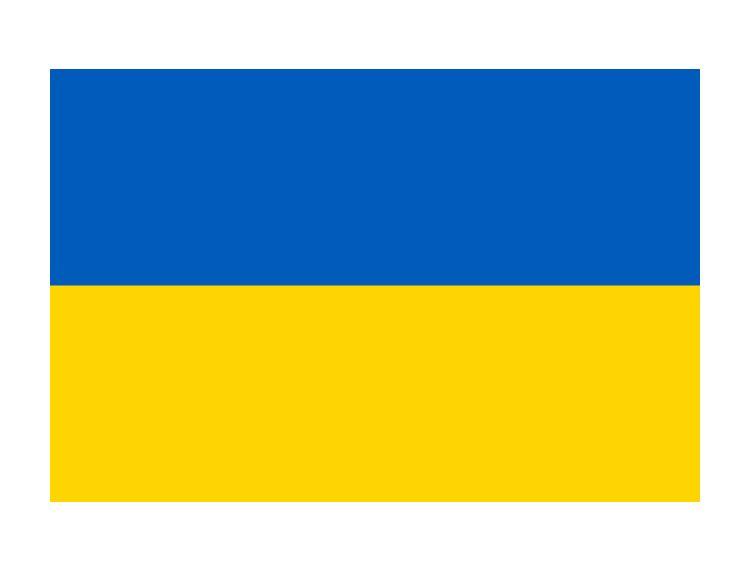 【烏克蘭人口2019總人數】烏克蘭人口世界排名2019