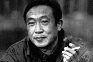亞洲最大的毒梟:坤沙竟是中國人,最崇拜毛主席(毒品從不賣中國)