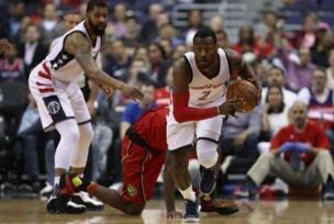 2021-2021賽季奇才2月賽程表,NBA華盛頓奇才2月日程表
