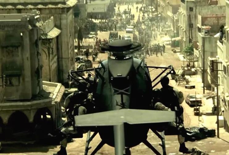 全球十大戰爭電影排行榜 最經典好看的戰爭片,你最愛哪一部