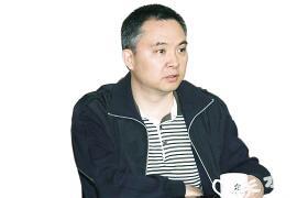 2019胡潤百富榜甘肅富豪,闕文彬160億為甘肅首富