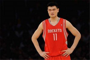 中國男籃歷史最強十人 第一名非姚明莫屬,易建聯上榜